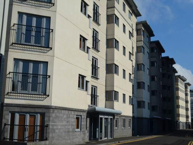 Anolha House Newcastle Upon Tyne, 6 Bedrooms  Apartment ,To Let